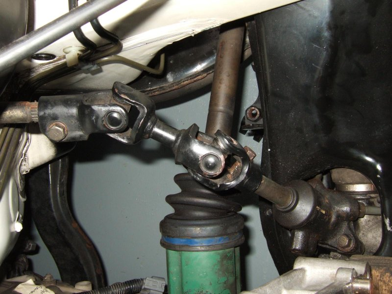 Engine died in my 07 Impreza, wondering if I can swap? : Cartalk